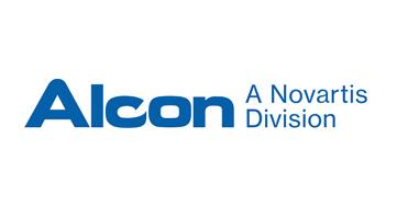Alcon affiliated