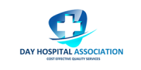 Day Hospital Association SA registered