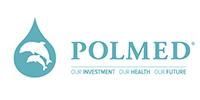 Polmed Medical Aid